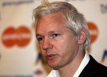 Julian Assange/romanialibera.ro.jpg