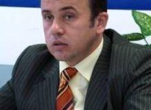 Liviu Pop/ziare.com.jpg