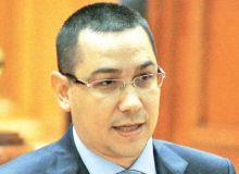 Victor Ponta/adevarul.ro.jpg
