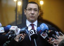 Victor Ponta/jurnalul.ro.jpg