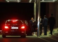 Victor Ponta la Palatul Victoria/stiridinziare.ro.jpg