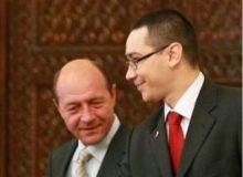Victor Ponta si Traian Basescu/nasul.tv.jpg