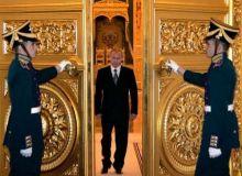 Vladmimir Putin/enaltional.ro.jpg