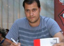 Serban Huidu/verticalnews.ro.jpg