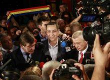 Sorin Oprescu a obtinut victoria in Bucuresti/facebook.com.jpg