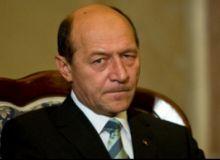 Traian Basescu/realitatea.net.jpg
