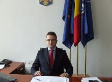 Dan Vladescu/anrmap.ro.jpg