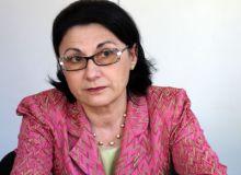 Ecaterina Andronescu/ziuaveche.ro.jpg