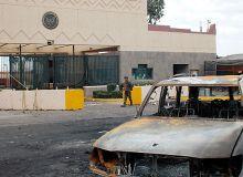 Ambasada SUA din Yemen/csmonitor.com.jpg