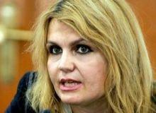 Iulia Motoc/dcnews.ro.jpg