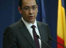 Victor Ponta (evz.ro).jpg