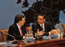 Ponta si Barroso/incomemagazine.ro