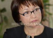 Laura Georgescu/bzi.ro
