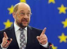 Martin Schulz/cronicaromana.ro