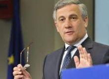 Antonio Tajani/euinjapan.jp