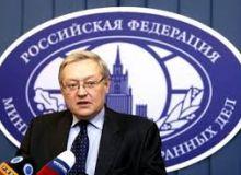 Serghei Riabkov/enational.ro