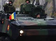 /nationalistii.ro
