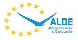 Transfer masiv de la ALDE la UNPR