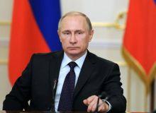/reporterntv.ro