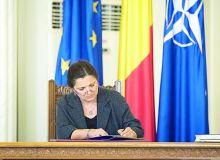 /jurnalul.ro