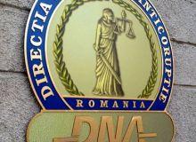 /rfi.ro
