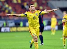 /onlinesport.ro