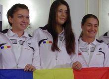 /tenisdecamp.ro