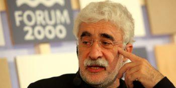 Dosarul Mineriada: Adrian Sârbu voia să-i arunce în aer pe protestatari
