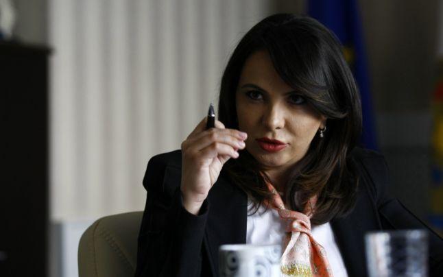 Fostul preşedinte AEP, Ana Maria Pătru face dezvăluiri BOMBĂ