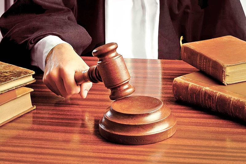 CCR ia o decizie radicală în privința interceptărilor din dosarele penale
