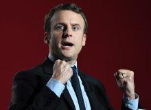 Macron invingator.jpg