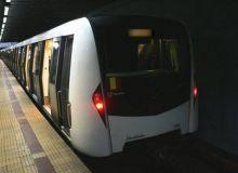 Metrorex.jpg