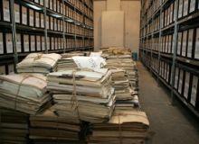 arhiva.jpg