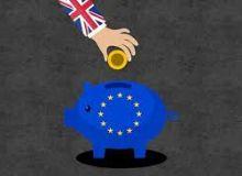 brex.jpg
