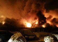 incendiu-bamboo-538x332.jpg