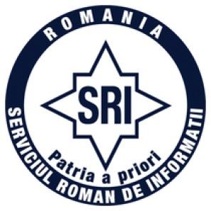 Pensionări masive la vârful SRI - 10 generali din SRI, trecuți în rezervă de președintele Iohannis