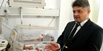 Decizie de ULTIMĂ ORĂ în cazul 'Malaxa'. Fostul manager al spitalului SCAPĂ de puşcărie