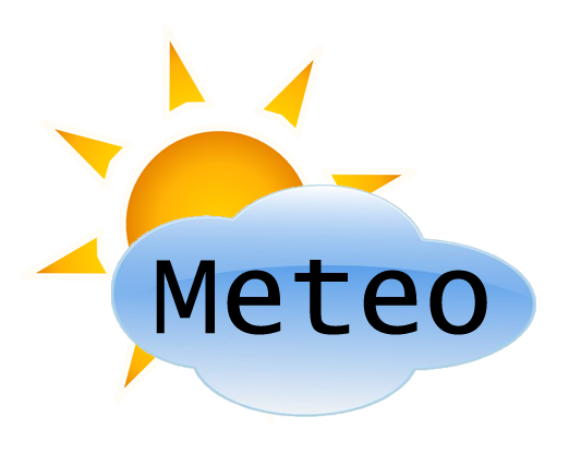 Meteorologii anunță SCHIMBAREA vremii: Ce temperaturi și ce fenomene vom avea în următoarele zile