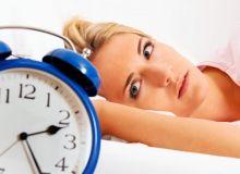 remedii_naturiste_pentru_tulburari_de_somn.jpg
