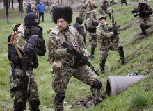 russian-militants.jpg