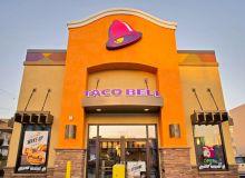 Taco-Bell-Location.jpg