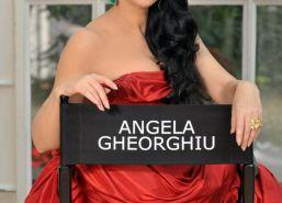 angela-gheorghiu.wz5lj48s9r.jpg