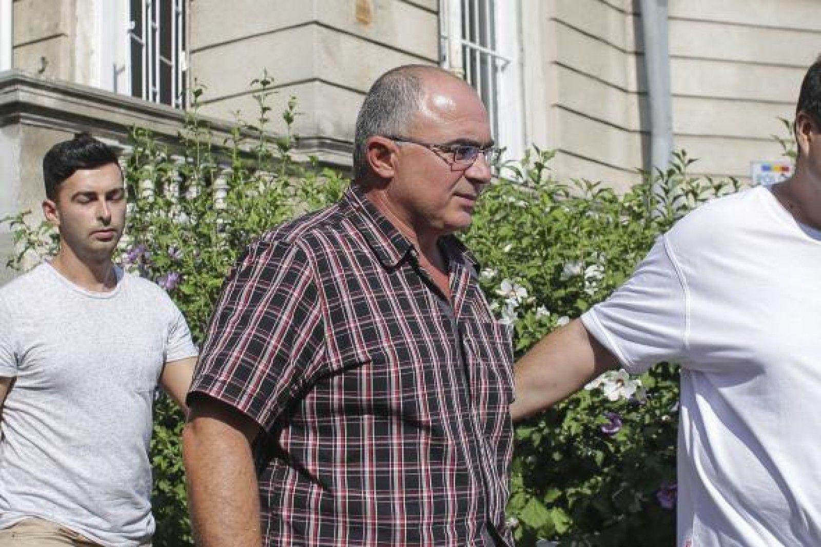 9 persoane reţinute în dosarul în care este implicată familia Dragnea
