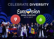 eurovision_paddle_pic_1.2.jpg