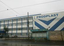 fabrica-prodplast-sm.jpg