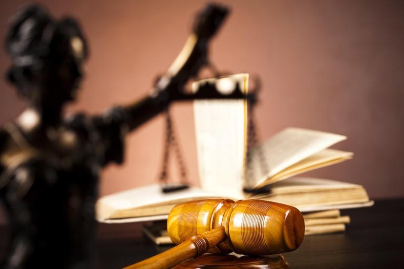 Ministerul Justiției a făcut public proiectul de modificare a legilor justiției. Vezi DOCUMENTUL