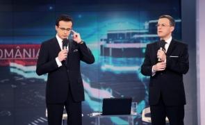 Surpriză pe piața media: Răzvan Dumitrescu revine în forță și va rivaliza cu Mihai Gâdea
