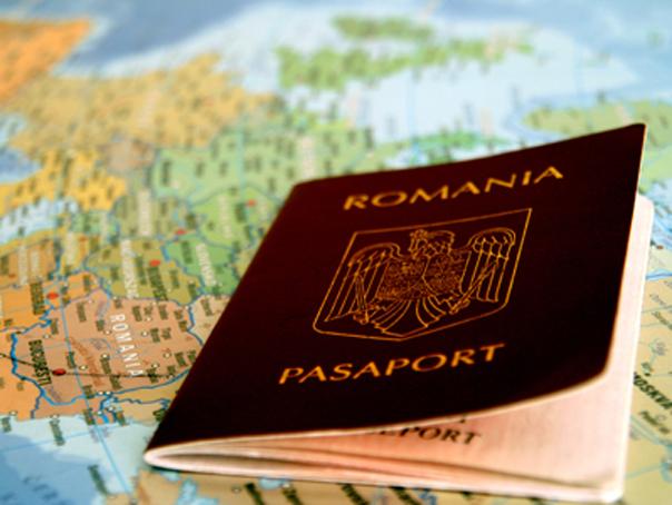 Valabilitatea pașaportului ar putea fi extinsă la 10 ani
