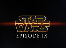 Episode-IX-header.jpeg