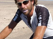 Mark_Beaumont_-_1.jpg